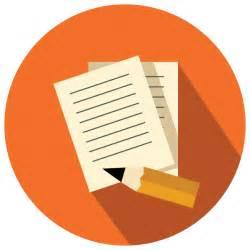 Resume writers in pune